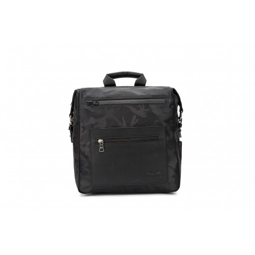 BAGGAGE-SAC-BLACK